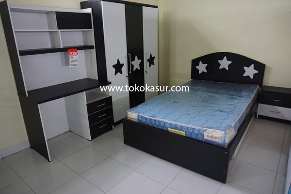 HARGA KASUR SPRING BED MURAH DISC UP TO 50 20