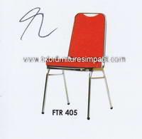 FUTURA SUSUN, ftr 405