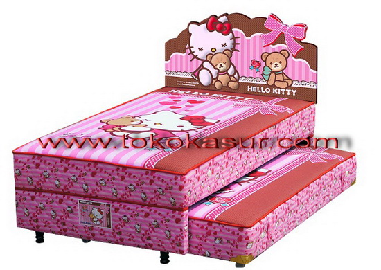 harga kasur spring bed murah disc up to 50 20 airland