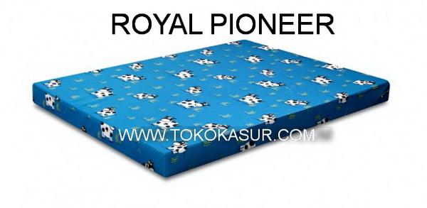 0811-311-1105 Jual Kasur Busa Surabaya, Kasur Busa Royal ...